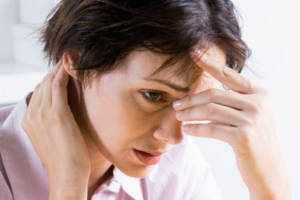 prichina temperaturi 37 u zhenshin bez simptomov