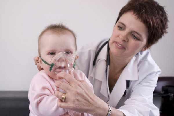 ingalyacii-pri-angine-u-detej