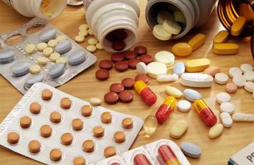 tabletki-ot-anginy